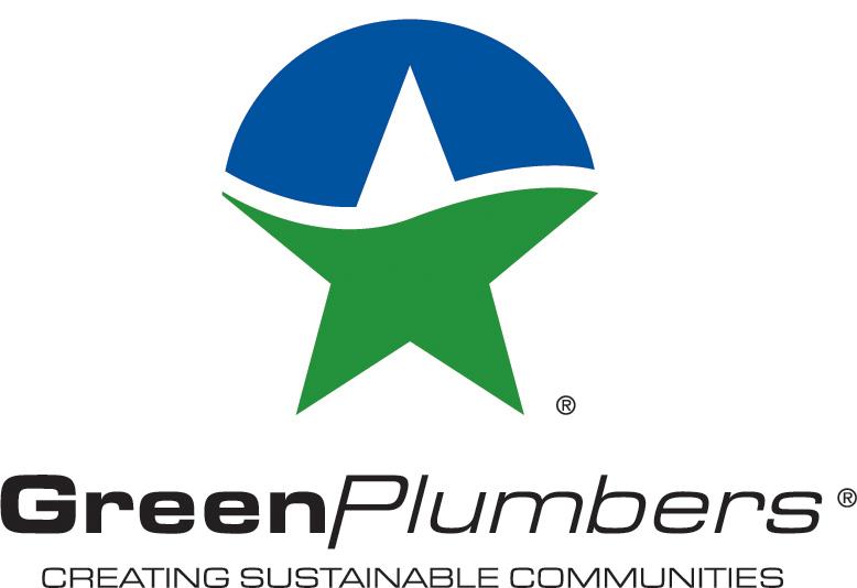 Green Plumbers