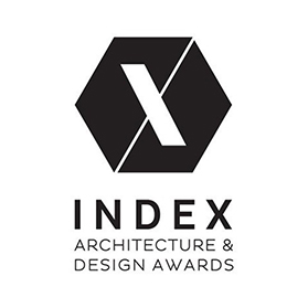 Index Awards